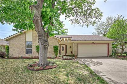 Residential for sale in 5608 Smouldering Wood Court, Arlington, TX, 76016
