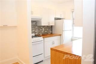 Single Family for rent in 2 3 CROSS Street, Dundas, Ontario