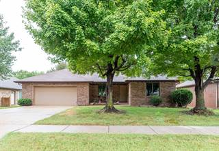 Single Family for sale in 2325 East Monroe Street, Springfield, MO, 65802