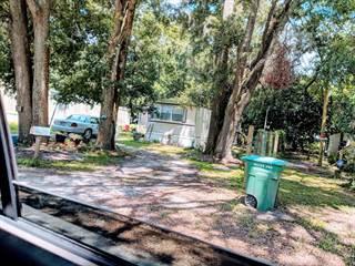Multi-family Home for sale in 161 Rowland Blvd, Trenton, FL, 32693