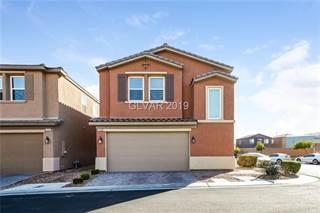 Single Family for sale in 5370 HARRIS SPRING Lane, Las Vegas, NV, 89122