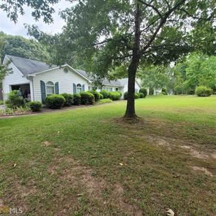 Residential Property for sale in 25 London Ln, Sharpsburg, GA, 30277