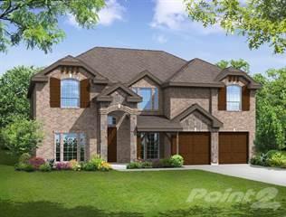 Single Family for sale in 325 Micco Lane, Rockwall, TX, 75087