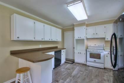 Residential for sale in 3188 Robwood Dr, Nashville, TN, 37207