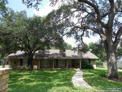 Residential Property for sale in 328 MUSTANG CIRCLE, San Antonio, TX, 78232