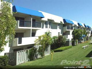 Apartment for rent in Newport - Two Bedroom-Two Bath, Campbell, CA, 95008