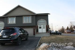 Residential Property for sale in 4 Applewood Court, Greater Sudbury, Ontario