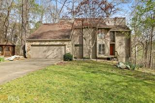 Single Family for sale in 260 Watergate Dr, Roswell, GA, 30076