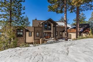 Single Family for sale in 42534 Bretz Point Lane, Shaver Lake, CA, 93664