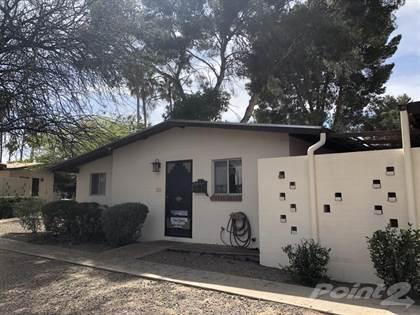 Residential for sale in 1002 S. Kolb Road, Tucson, AZ, 85710