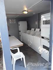 Apartment for rent in Seminole Mobile Home Community, Seminole, FL, 33708