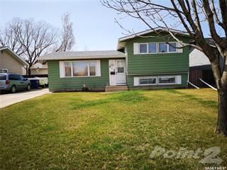 Residential Property for sale in 943 Steeves AVENUE, Saskatoon, Saskatchewan, S7J 3L8