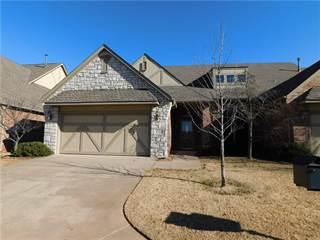 Duplex for sale in 17918 Arbor Lane, Oklahoma City, OK, 73012