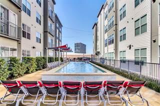 Apartment For Rent In Mockingbird Flats   B6, Dallas, TX, 75206