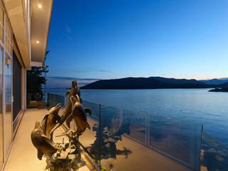 Single Family for sale in 6267 TAYLOR DRIVE, West Vancouver, British Columbia, V7W1Y8