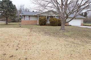 Single Family for sale in 2731 Greenhouse St Northwest, Uniontown, OH, 44685