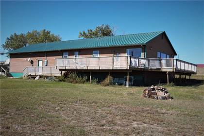 Residential Property for sale in 517 First East, Melstone, MT, 59054