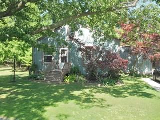 Single Family for sale in 4120 DAVID Road, Northwest Harborcreek, PA, 16510