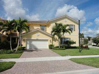 Superb 4648 Cadiz Circle, Palm Beach Gardens, FL
