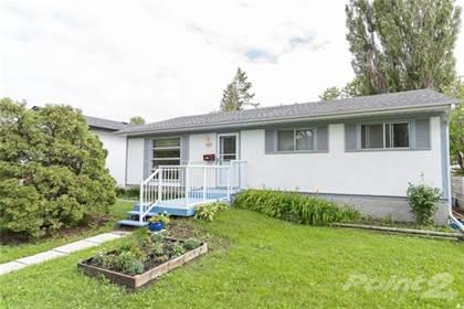 Residential Property for sale in 310 Harold Ave E, Winnipeg, Manitoba