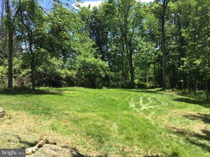 Lots And Land for sale in PEARCE CIRCLE, Leesburg, VA, 20176
