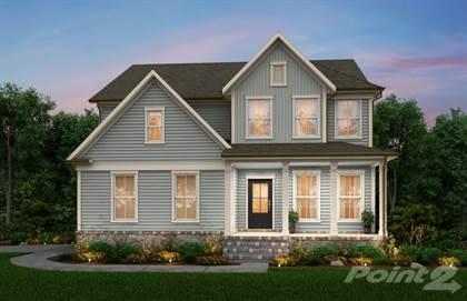 Singlefamily for sale in 1115 White Oak Church Rd, Apex, NC, 27523