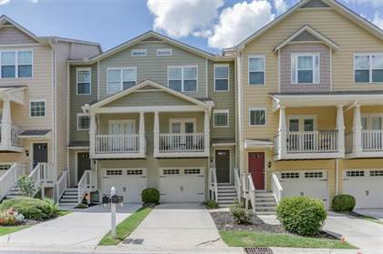 Residential for sale in 1053 Liberty Parkway NW, Atlanta, GA, 30318