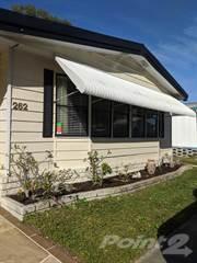 Residential Property for sale in 12100 Seminole Blvd, Seminole, FL, 33778