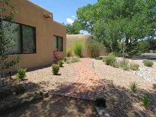 Single Family for rent in 2309 Calle De Sancho NW, Albuquerque, NM, 87104
