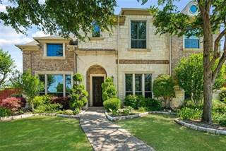 Single Family en venta en 4525 Ethridge Drive, Plano, TX, 75024