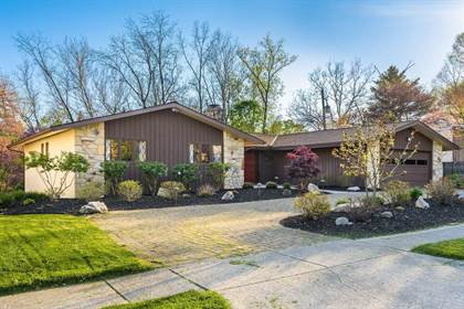 Residential Property for sale in 5709 Aspendale Drive, Columbus, OH, 43235