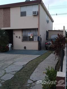 Residential Property for sale in Villas de Castro, Caguas, PR, 00725