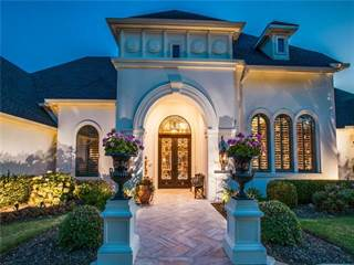 Single Family for sale in 166 Yorkshire Drive, Rockwall, TX, 75032