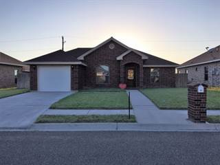 Single Family for sale in 141 San Marcos, Rio Grande City, TX, 78582