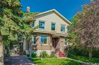 Single Family for sale in 1727 24 ST SW, Calgary, Alberta