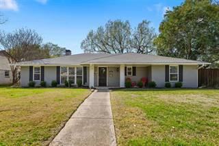 Single Family for sale in 10325 Countess Drive, Dallas, TX, 75229