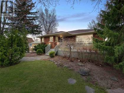 Single Family for sale in 2455 Perth RD, Kingston, Ontario