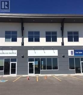 Office Space for rent in 876 Heritage Boulevard W, Lethbridge, Alberta, T1K8G1
