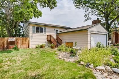 Residential Property for sale in 14233 E Iowa Drive, Aurora, CO, 80012