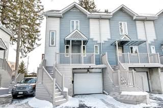 Residential Property for sale in 817 High Street, Ottawa, Ontario, K2B 6C3