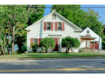 Residential Property for sale in 175 Center Street, Wolfeboro, NH, 03894