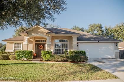 Residential Property for sale in 71 LAKE RUN BLVD, Jacksonville, FL, 32218
