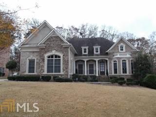 Single Family for sale in 2760 SW Veltre Ter, Atlanta, GA, 30311