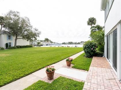 Residential Property for sale in 550 Riomar Drive 21, Vero Beach, FL, 32963
