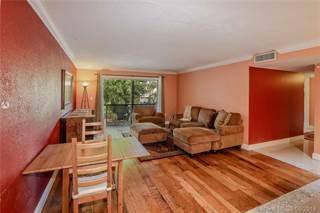 Condo for sale in 13700 SW 62nd St 204, Miami, FL, 33183