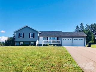 Residential Property for sale in 11 Brookside Drive, Stratford, Prince Edward Island, PE C1B 1K9