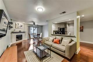 Condo for sale in 4777 Cedar Springs 8P, Dallas, TX, 75219