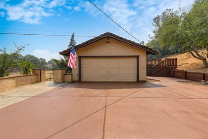 Residential for sale in 2656 Willow Creek, Cool, CA, 95614