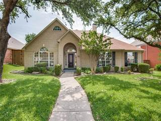 Single Family for sale in 2106 Menton Place, Carrollton, TX, 75006
