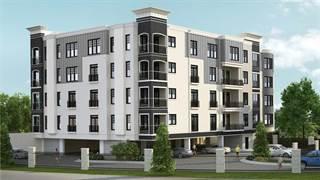 Condo for sale in 6890 Peachtree Dunwoody Road 201, Sandy Springs, GA, 30328